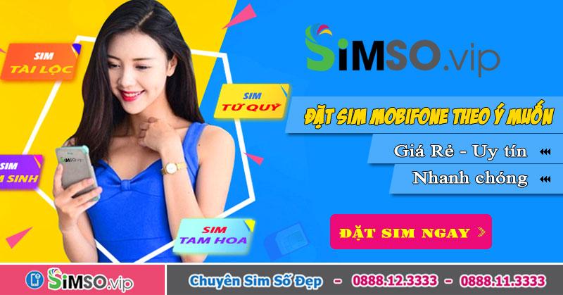 Lý do bạn nên chọn Simso.vip để mua sim số đẹp Mobifone đầu số 076