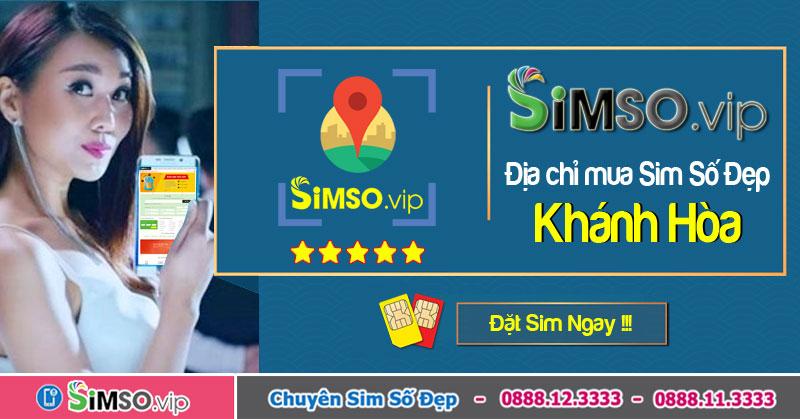 Diễn đàn rao vặt: Sim đẹp tứ quý 8 là sim điện thoại có giá trị cao thứ hai trong dòng sim tứ quý Sim-so-dep-khanh-hoa-01