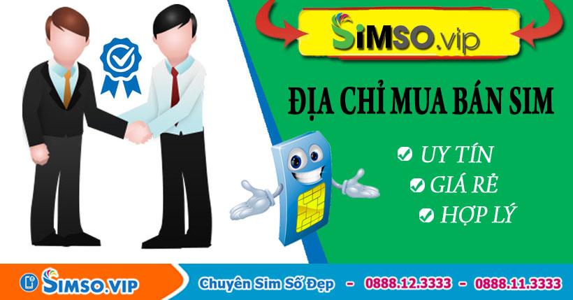 [Image: sim-so-vip-ban-sim-tu-quy-hop-ly-ha-noi-01.jpg]