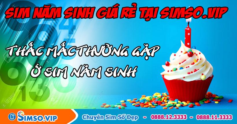 [Hình: thac-mac-thuong-gap-o-sim-nam-sinh-01.jpg]